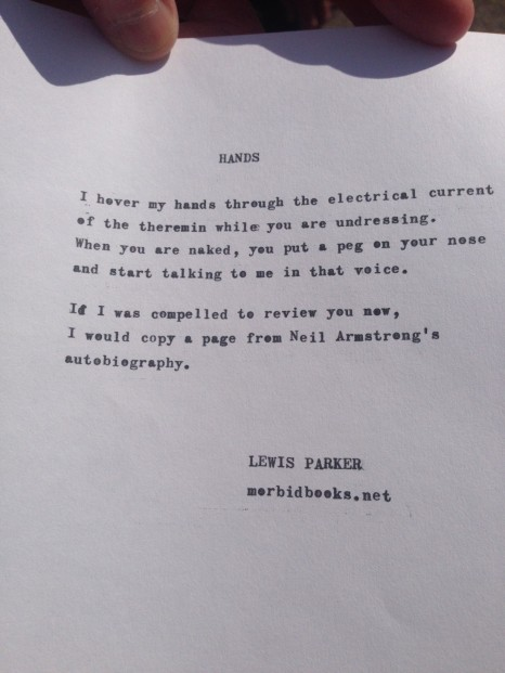 lewis-parker-morbid-books-hands